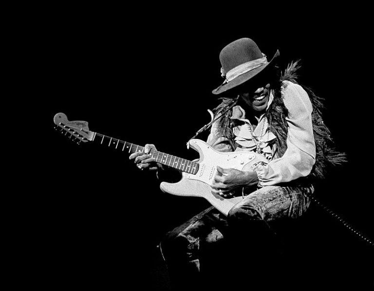 Jimi_Hendrix.jpg